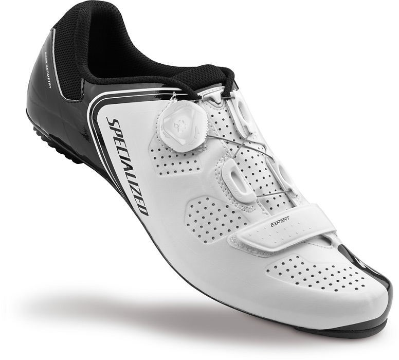 Specialized Expert Road Cycling Shoes 2015