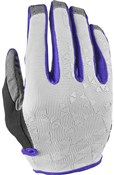 Specialized LoDown Womens Long Finger Cycling Gloves AW16