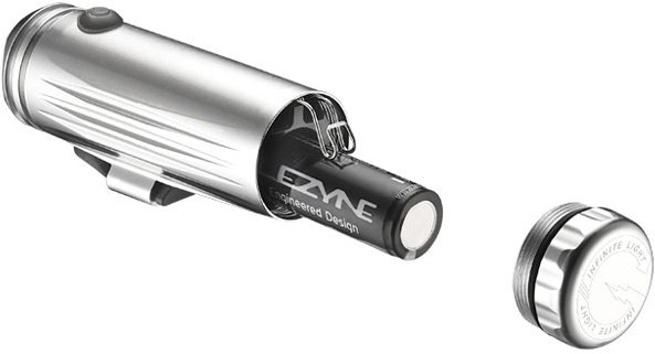 Lezyne Power Drive XL Loaded Rechargeable Front Light