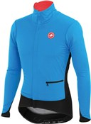 Castelli Alpha Windproof Cycling Jacket AW16