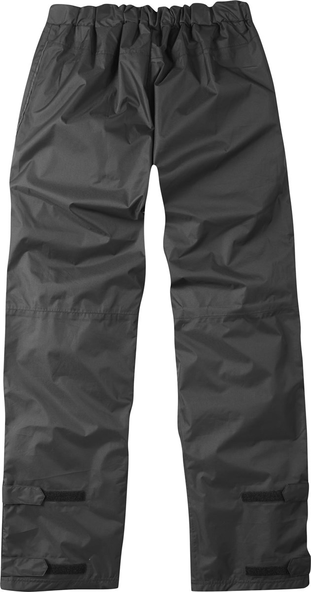 Madison Protec Mens Cycling Trousers SS17