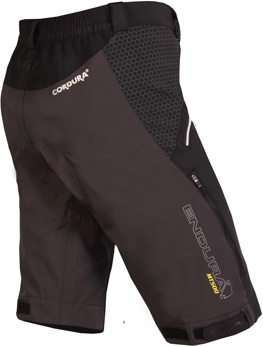 Endura MT500 Spray Womens Baggy Cycling Shorts SS17