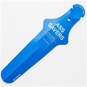 Ass Savers Original Rear Mudguard