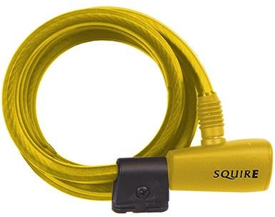 Squire 116 Cable Lock
