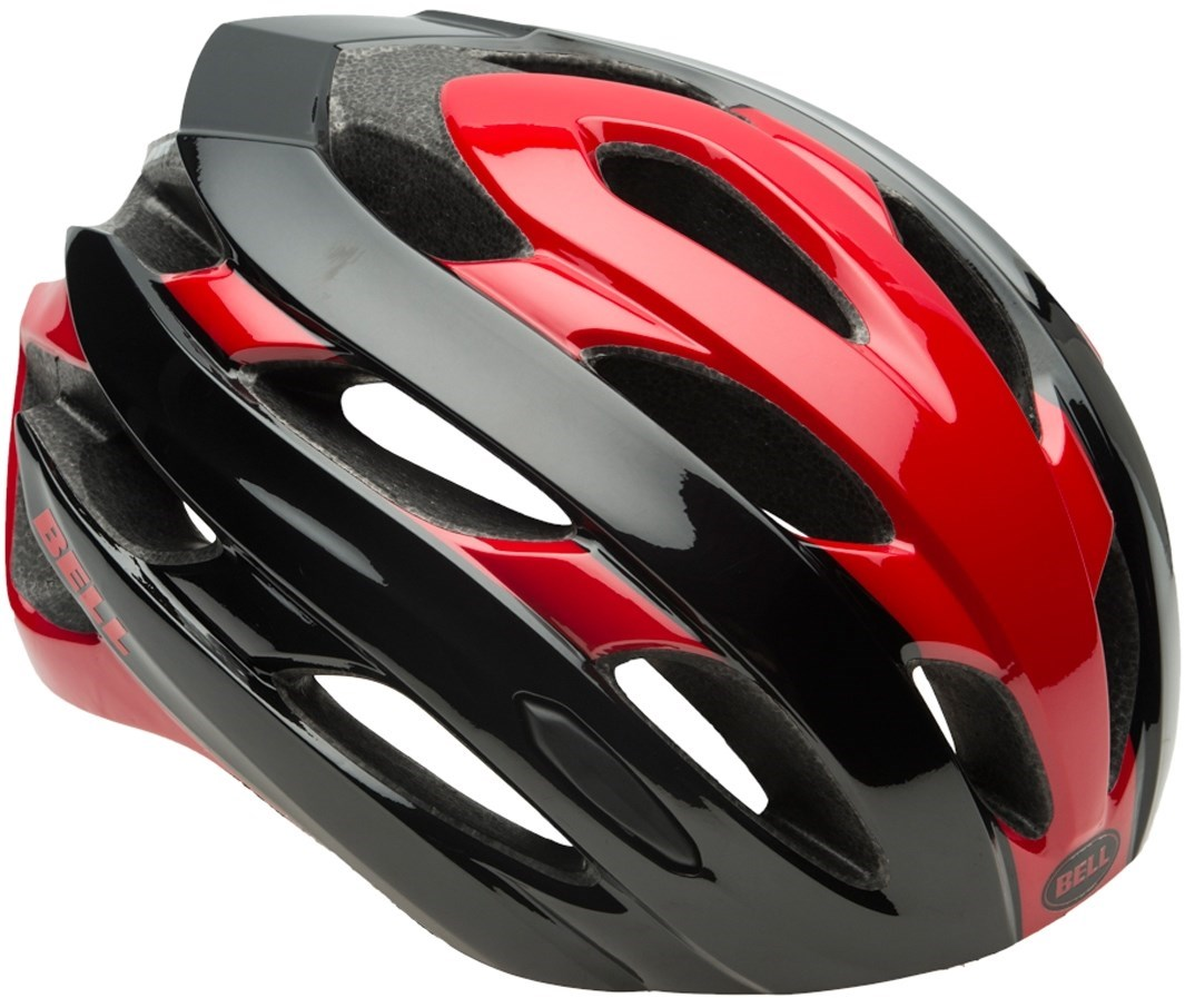 Bell Event Road Cycling Helmet 2017