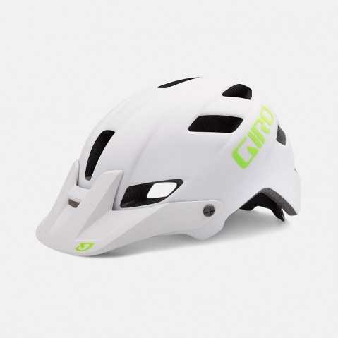 Giro Feature MTB Cycling Helmet 2016