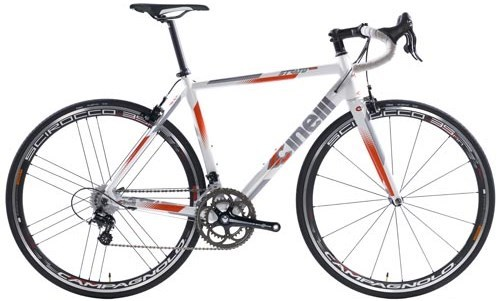 Images Mountain Bike Hardtail in addition Re end together with Bloc Notes Rhodia further Cinema Mount Professional Smartphone as well Cinelli Strato Faster Athena 2015 Road Bike. on gps holder for bike