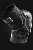 7Protection Index Knee Guard