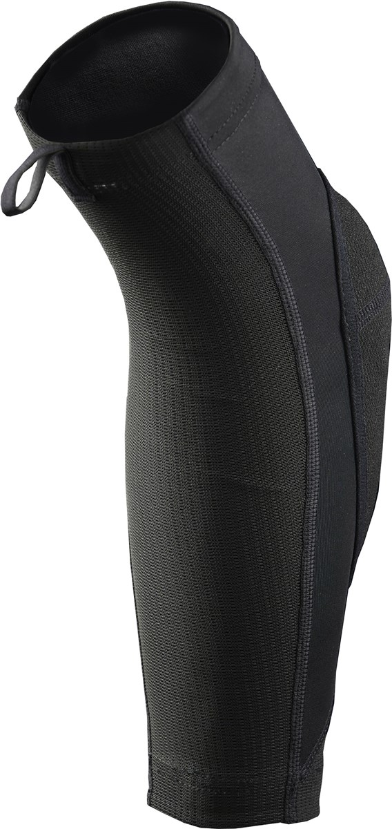 7Protection Transition Elbow Guard