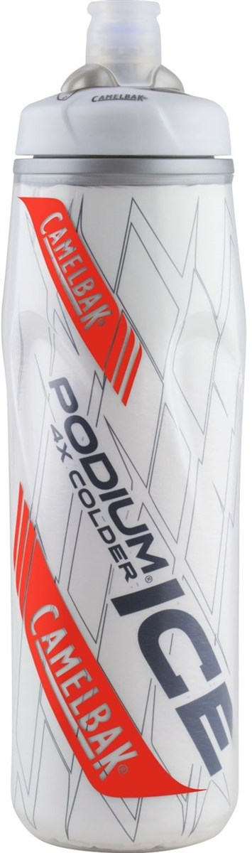 CamelBak Podium Ice Water Bottle - 610ml
