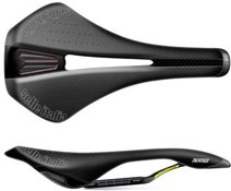 Selle Italia Novus Kit Carbonio Flow Saddle (S2)