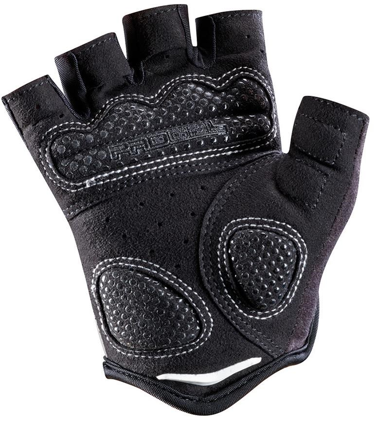Altura Womens Synchro Progel Short Finger Cycling Gloves SS16