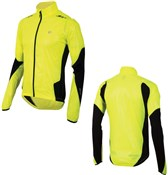 Pearl Izumi Pro Barrier Lite Windproof Cycling Jacket
