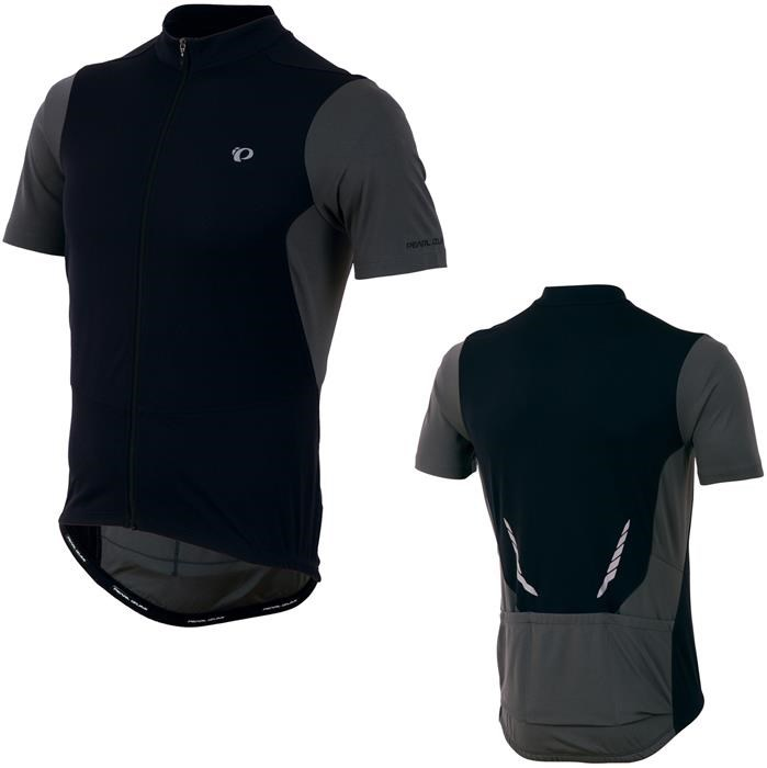 Pearl Izumi Select Attack Short Sleeve Cycling Jersey