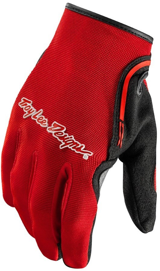 Troy Lee Designs XC Long Finger Cycling Gloves SS16