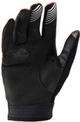 Troy Lee Designs Ace Long Finger Cycling Gloves 2015