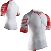 Compressport Pro Racing Trail SS Top