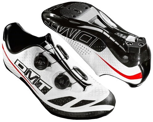 DMT Vega 2.0 Road Shoe