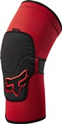 Fox Clothing Launch Enduro Knee Guards / Pads 2017