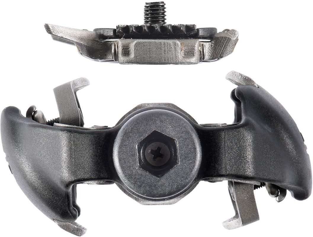 Speedplay Syzr Stainless Clipless Pedal