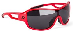 Spiuk Trophy Sunglasses
