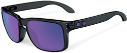 Oakley Holbrook Ink Polarized Sunglasses