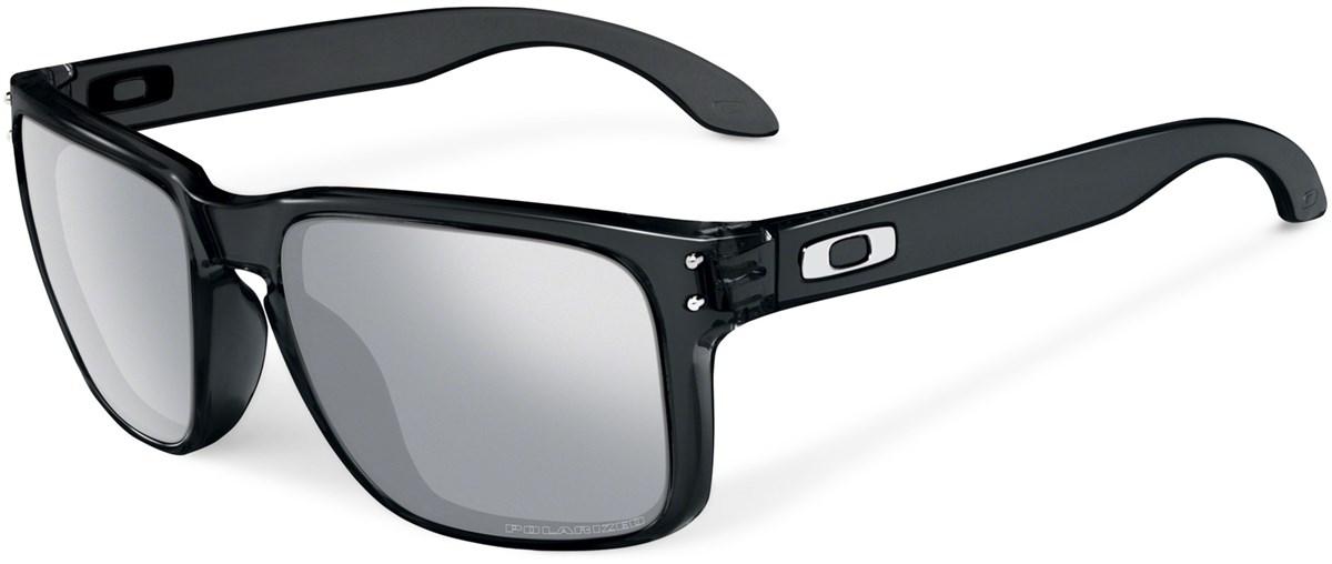 97f5430cb6 Holbrook Oakley Sunglasses Uk