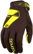 Image of 7Protection Artic Long Finger Cycling Gloves