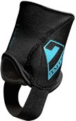 Image of 7Protection Control Ankle Guard
