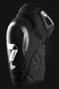Image of 7Protection Control Knee Guard