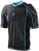 Image of 7Protection Flex Body Protector