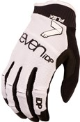Image of 7Protection Flex Long Finger Cycling Gloves