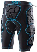 Image of 7Protection Flex Short