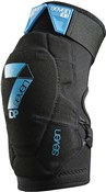 Image of 7Protection Flex Youth Knee Pad