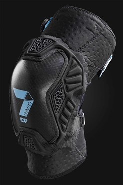 Image of 7Protection Tactic Knee Guard