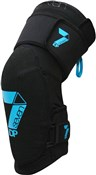 Image of 7Protection Transition Knee Wrap