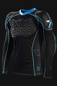 Image of 7Protection Transition Long Sleeve Base Suit