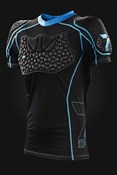Image of 7Protection Transition Short Sleeve Base Suit