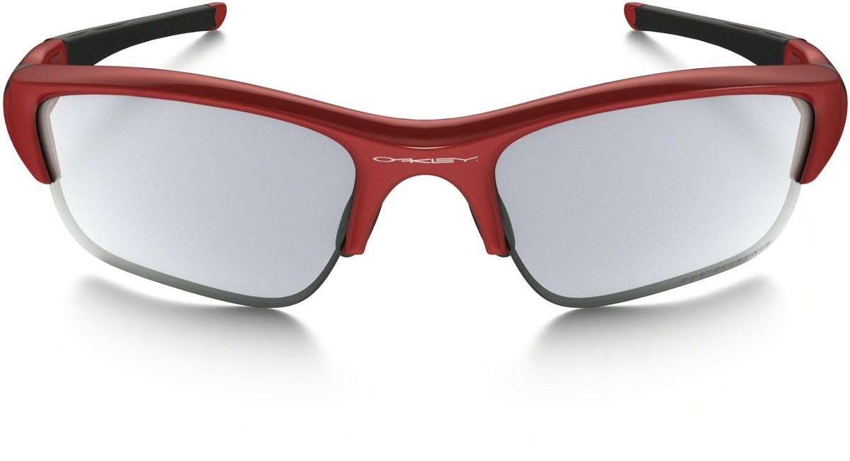 372c0c8c29 Oakley Radarlock Photochromic Reviews « Heritage Malta