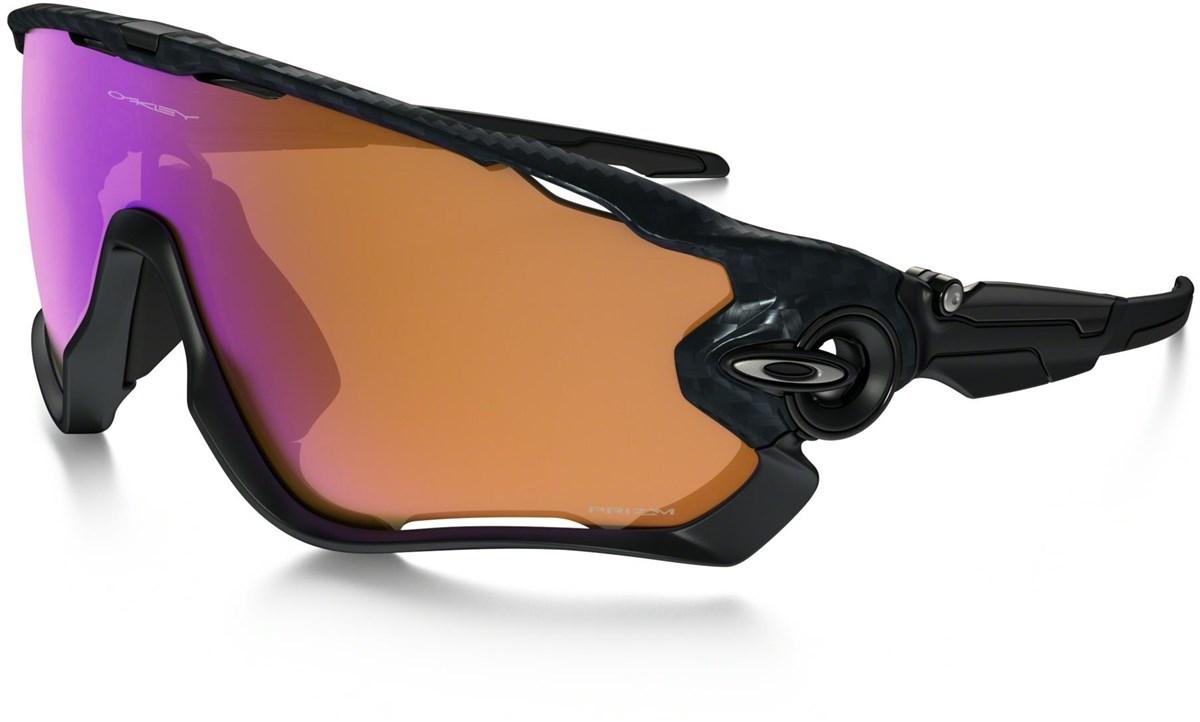971cc7c77672 Oakley Cycling Glasses Uk « Heritage Malta