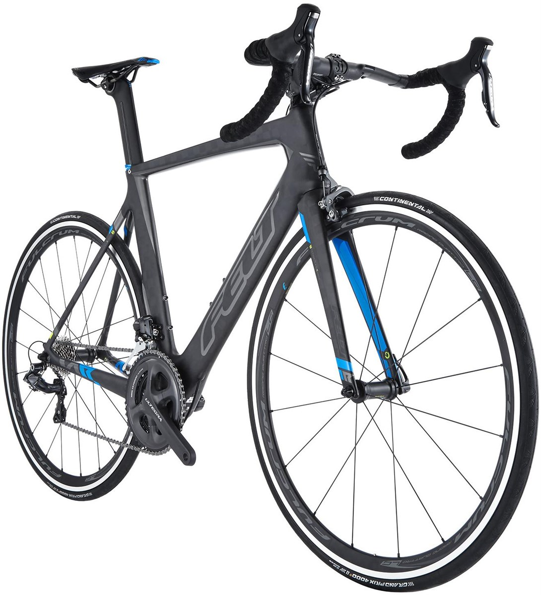 Felt AR2 2017 Road Bike