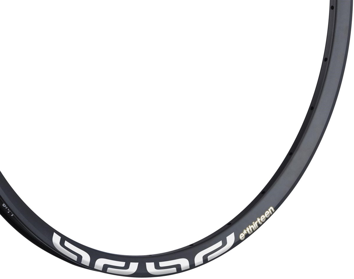 E-Thirteen TRS+ 650b Enduro/All Mountain MTB Rim - 28/32 Hole