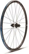 Reynolds Attack Clincher Disc Road Wheelset
