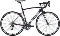 Merida Ride 400 2016 Road Bike