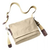 Brooks Paddington Shoulder Bag