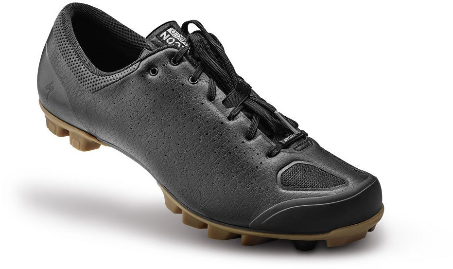 product specialized audax shoes