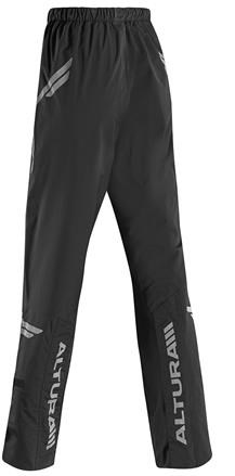 Altura Night Vision Waterproof Overtrousers SS17
