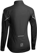 Altura Synchro Womens Waterproof Cycling Jacket SS17