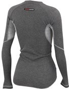 Castelli Flanders Warm Womens Long Sleeve Cycling Baselayer AW16