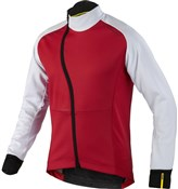 Mavic Cosmic Pro Wind Cycling Jacket